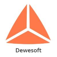 DEWESoft LLC at MOVE America 2020
