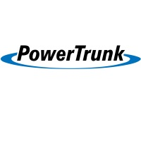 PowerTrunk, exhibiting at MOVE America 2020