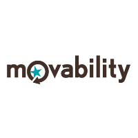 Movability at MOVE America 2020