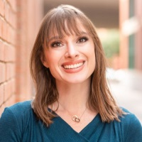 Jennifer Sanders | Executive Director And Co-Founder | Dallas Innovation Alliance » speaking at MOVE America