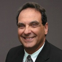 Angelo Rao | Manager Of Traffic Operations And Parking | City Of Lakeland » speaking at MOVE America