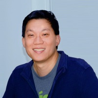 Vince Cheng |  | Migo Inc » speaking at MOVE America