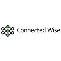 Connected Wise at MOVE America 2020