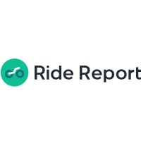 Ride Report at MOVE America 2020