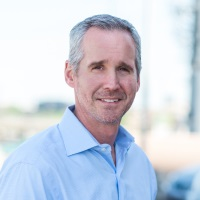 Jon Ziglar | Chief Executive Officer | ParkMobile, LLC » speaking at MOVE America