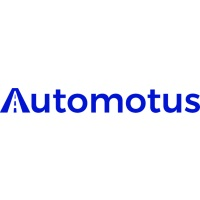 Automotus, exhibiting at MOVE America 2020