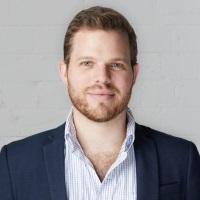 Paul Zamsky | Head of Strategic Partnerships | WayCare » speaking at MOVE America