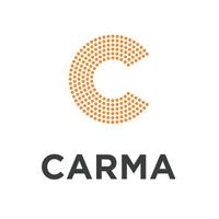 Carma at MOVE America 2020