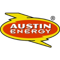 Austin Energy at MOVE America 2020