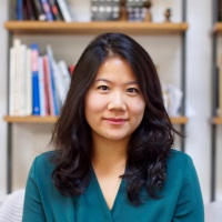 Courtney Sung | Head of Strategy | Remix Software » speaking at MOVE America
