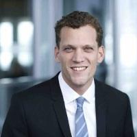Joachim Lohse | Founder | ampcontrol.io » speaking at MOVE America