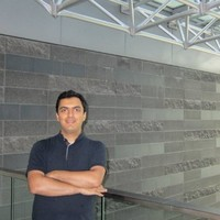Hadi Hosseinzadeh | Chief Executive Officer and Founder | NanoCnet » speaking at MOVE America