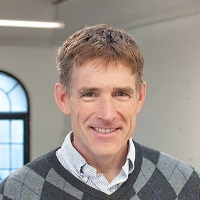 Alistair Adams | Director Product Marketing | Ridecell » speaking at MOVE America