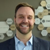 David Leopold | Director City Solutions | City Tech Collaborative Chicago » speaking at MOVE America