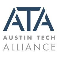 Austin Tech Alliance at MOVE America 2020