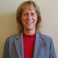 Cathy Colbath | Transit Manager | City Of Peoria, Arizona » speaking at MOVE America
