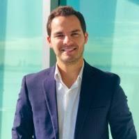 Kaio Philipe | Board Member | Rentcars.com » speaking at MOVE America