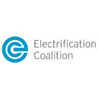 Electrification Coaltion at MOVE America 2020
