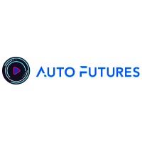 Auto Futures at MOVE America 2020