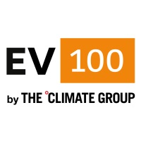 EV100 - The Climate Group at MOVE America 2020