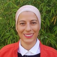 Zeina Nazer | Co-Founder | Cities Forum » speaking at MOVE America