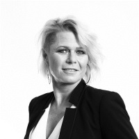Pernilla Arnell |  | Autoliv » speaking at MOVE America