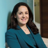 Briony Krikorian-Slade | Principal, Card Payments | UK Finance » speaking at MOVE America