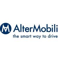 AlterMobili GmbH at MOVE America 2020
