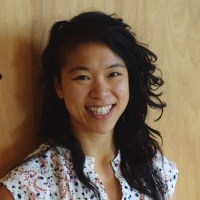 Alexa Tang | Marketing | Arity » speaking at MOVE America