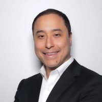 Nathan Yang | VP of Product | Dealerware » speaking at MOVE America