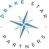 Drake Star Partners at MOVE America 2020