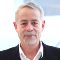 Pierre Lefevre | CTO and Board Member | Coast Autonomous » speaking at MOVE America