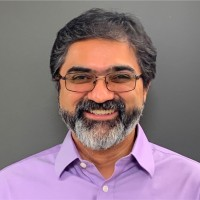 Vik Bhide | Director of Mobility Department | City of Tampa » speaking at MOVE America