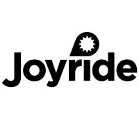 Joyride at MOVE America 2020