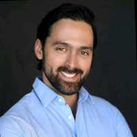 Nico Marchant | Sales And Business Development | INVERS » speaking at MOVE America