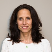 Louisa Plotnick | Head of Programs, North Americ | The Climate Group » speaking at MOVE America