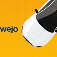 Wejo Ltd at MOVE America 2020