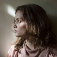 Jane Ellen Bryant | Singer-Songwriter | Austin, Texas » speaking at MOVE America