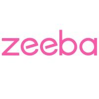 Zeeba Vans at MOVE America 2020