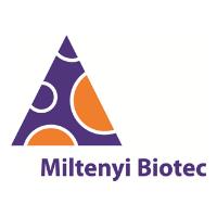 Miltenyi Biotech GmbH at Advanced Therapies Congress & Expo 2020