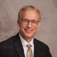 Joseph Stavas | Senior Vice President of Clinical Development | inRegen » speaking at Advanced Therapies