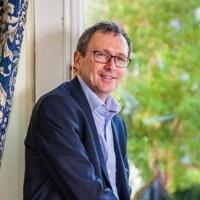 Daniel O'Mahony | Partner | Seroba Life Sciences » speaking at Advanced Therapies