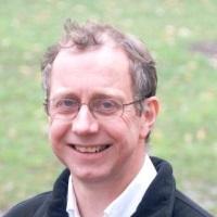 Stewart Abbot | Chief Scientific Officer | Adicet Bio » speaking at Advanced Therapies