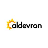 Aldevron, sponsor of Advanced Therapies Congress & Expo 2020