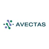 Avectas at Advanced Therapies Congress & Expo 2021