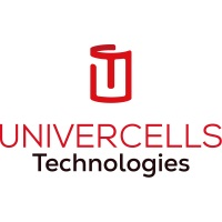 Univercells, exhibiting at Advanced Therapies Congress & Expo 2020