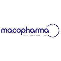 Maco Pharma at Advanced Therapies Congress & Expo 2021