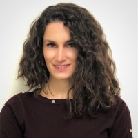 Maria Papathanasiou | Lecturer | Imperiai College London » speaking at Advanced Therapies