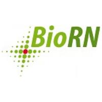 BioRN, sponsor of Advanced Therapies Congress & Expo 2020