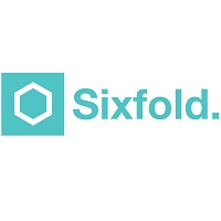 Sixfold Bioscience at Advanced Therapies Congress & Expo 2020